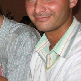 Marcin Skubisz