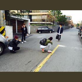 Korea_korea