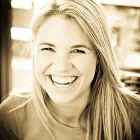 Kirsten Gilman