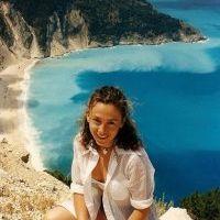 Antonina Petratou