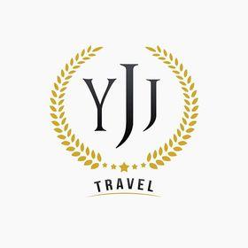 YJJ Travel | Luxury Travel Agency