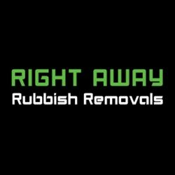 Right Away Rubbish Removals