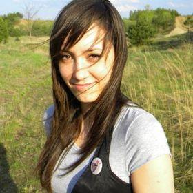 Monika Fochkiewicz
