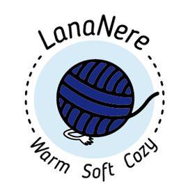 LanaNere