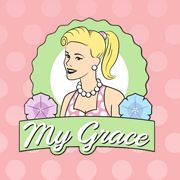 My Grace Garden