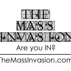 The Mass INvasion
