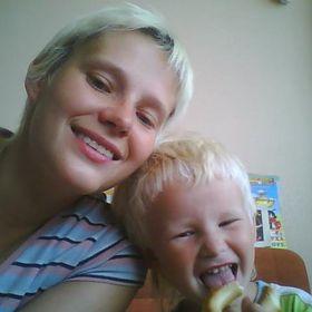 Людмила Климентьева