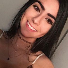 Idalia Siqueira
