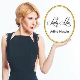 Adina Necula