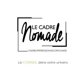 Le Cadre Nomade