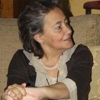 Maria Luisa Lopes