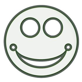 SuperHappy SmileyFace