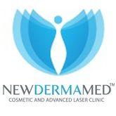 NewDermaMed
