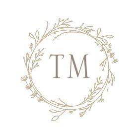 Trish Mitchell ⚜ Fine Artist ⚜