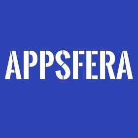 APPSFERA LLC