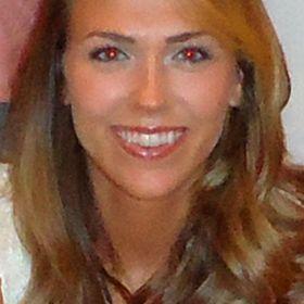 Katie Schafer