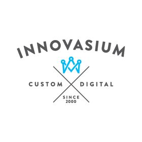 Innovasium Digital