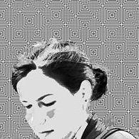 Roxana Surca
