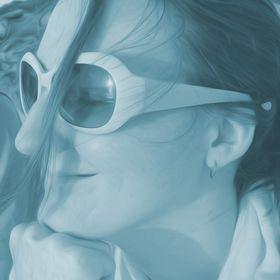 Sabine Kuhnert