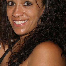 Ana Novelino