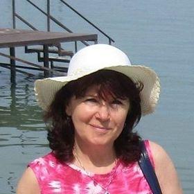 Ola Oprchalová