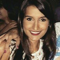 Stefanny Lopes