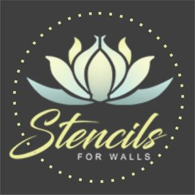 Stencils for Walls Pty Ltd