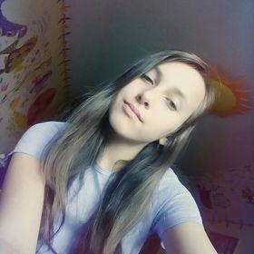 Nela Hornova