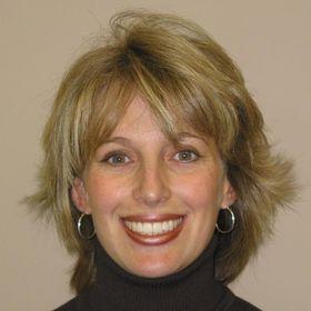 Ilene Horowitz