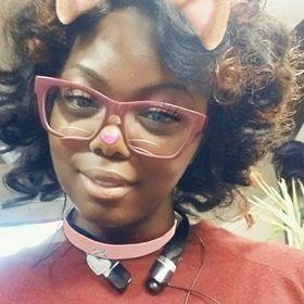 Hawanda Steadman