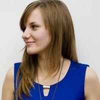 Iwona Pelplińska