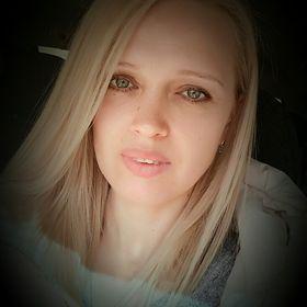Mariana Tolkacheva