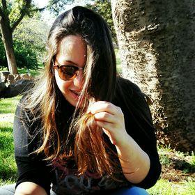 María Febles