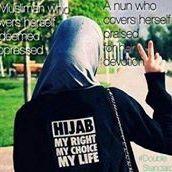 Farha Bint Ahmad