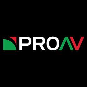 ProAV