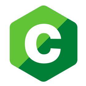 Content Clerks- Copywriting Services | Social Media Management