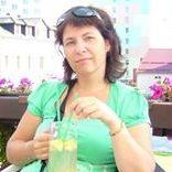 Marie Turková