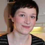 Johanna Montonen