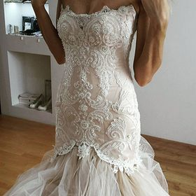 Свадебный Бутик Charme