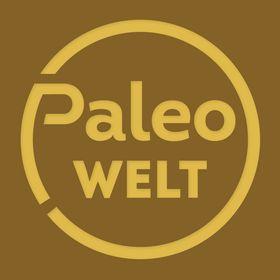 PaleoWelt