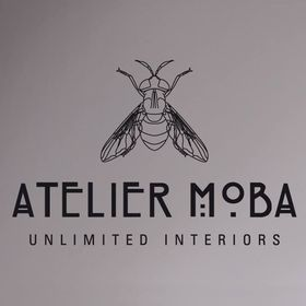 Atelier Mo.Ba.