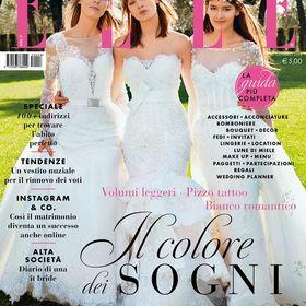 85e47d344e26 Elle Spose magazine (ellespose) on Pinterest