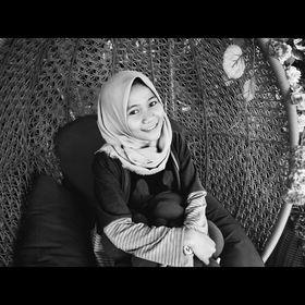 Nadiya Rahmatul
