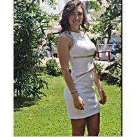 Alessia Boscolo