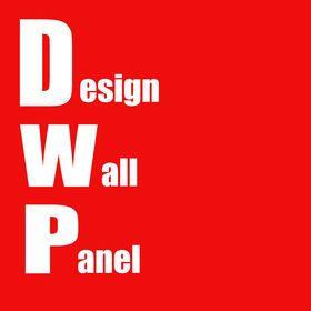 Design Wall Panel
