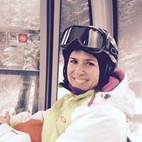 Dana Goldbach