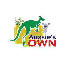 Aussie's Own