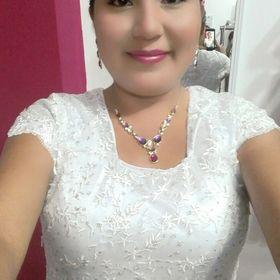 c29f50246 Flor Lopez (feilo8) no Pinterest