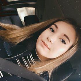 Tatiana Schneiderova