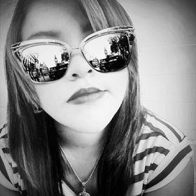 Raquel Mazariegos de la Cruz (raquelita99mdc) en Pinterest 7b553811647